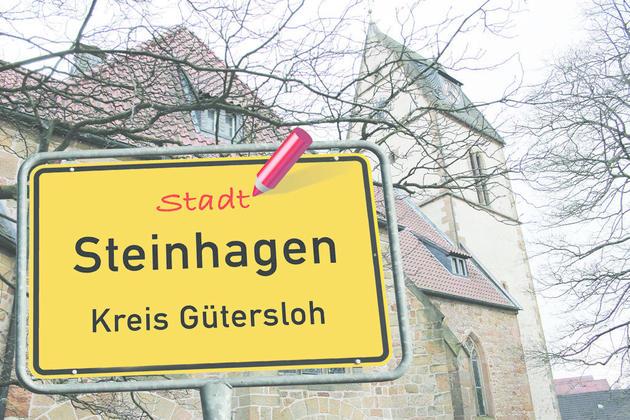 Dieses Bild hat ein leeres Alt-Attribut. Der Dateiname ist Aber-soll-Steinhagen-Dorf-bleiben-Kein-politischer-Stadtplan_image_630_420f.jpg